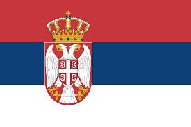 Serbian language
